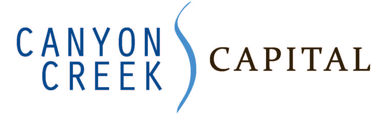 Canyon Creek Capital logo.png