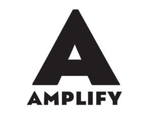 investors_amplify1.jpg