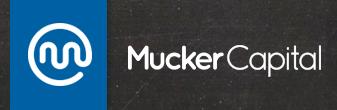 mucker-capital-logo.png