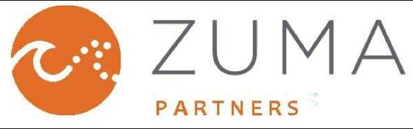 zuma partners.png