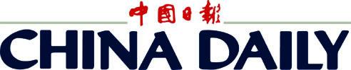 China Daily Logo.jpg