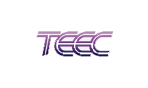 TEEC logo.png