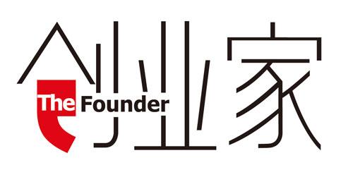 创业家logo.jpg