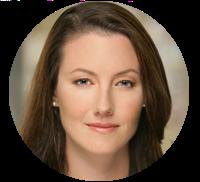 Elizabeth Braman Headshot.png