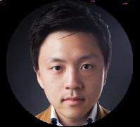 Yuanbo Wang Headshot.png