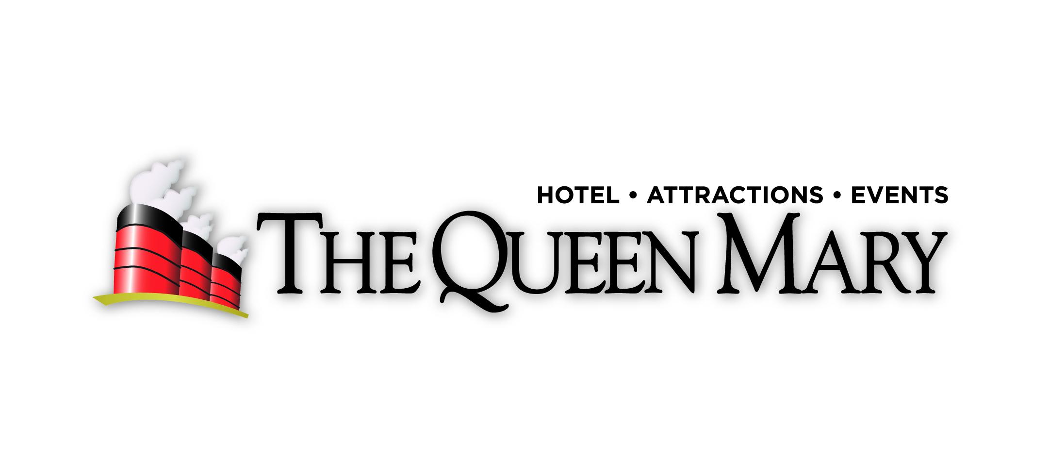 queen-mary.jpg