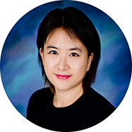 Junfei Ren   PlusYoou-SIF President