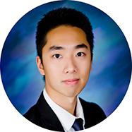 Jing Liang   Business Development