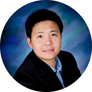 Guanxi Chen   Marketing