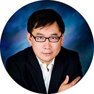 Chenxi Guo   Event Planning