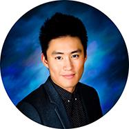 Shixuan Cai   Business Development