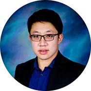 Tianxiao Zhao   Marketing