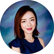 Rui Wang   Business Development