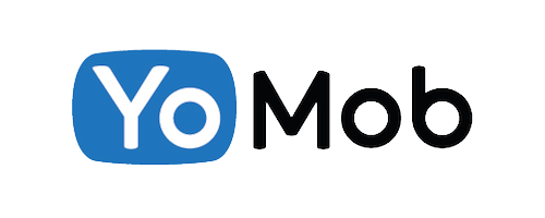 YoMob_Logo透明背景.png