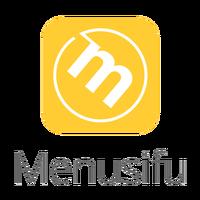 menusifu-inc-logo-new-york-ny-724.png