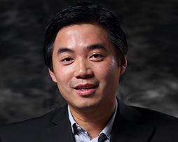 Lingyun Gu - Founder & CEO at IceKredit是冰鉴科技的创始人,也在IDG做过投资人,冰鉴科技通过人工智能技术做信用风险分析。