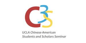 UCLA-C3S.png
