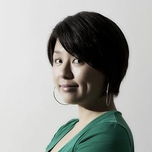 Edith Yeung - Partner at 500 startup