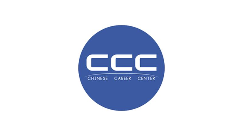 ccc.jpg