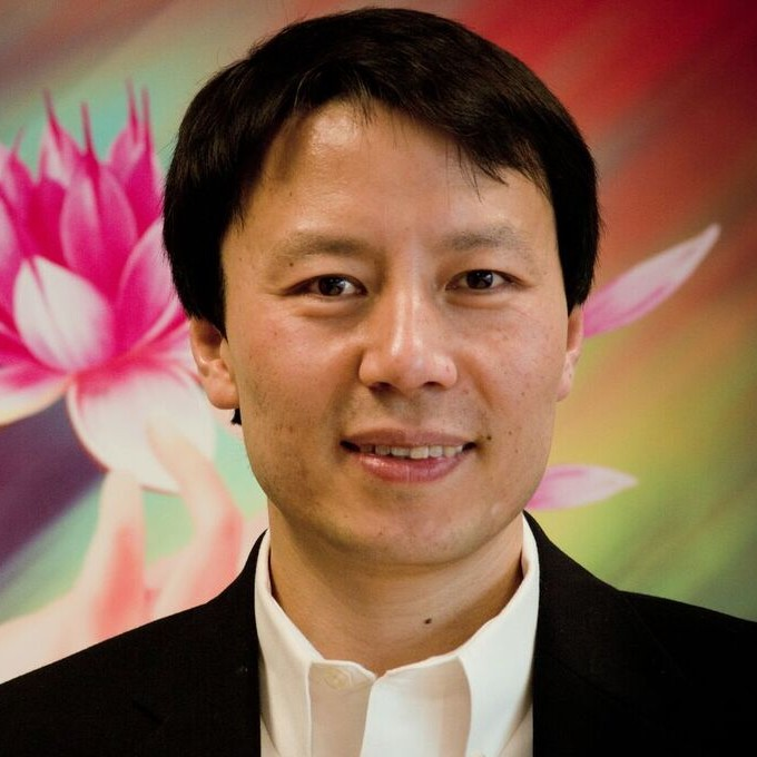 Bill Wang - President of Overseas Business at 360 Games