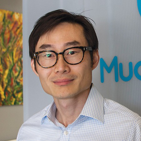 William Hsu - Co-Founder, MuckerLabWilliam is the Co-founder and Managing Partner at MuckerLab. He was the SVP and CPO(product) of AT&T InteractiveMuckerLab曾被评为北美排名第二的创业孵化器。威廉曾是世界100强公司AT&T Interactive的高级副总裁和首席产品官。