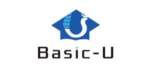 Basic-U.png