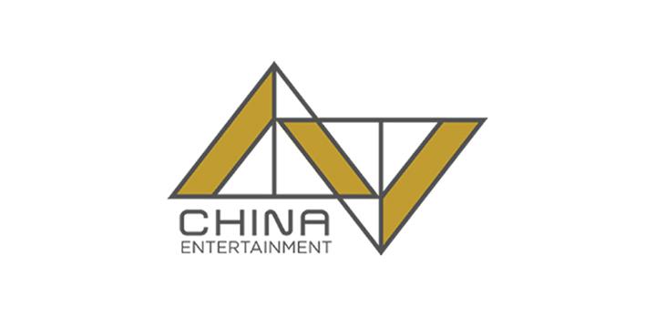 china-entertainment.jpg