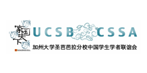 UCSB CSSA.png