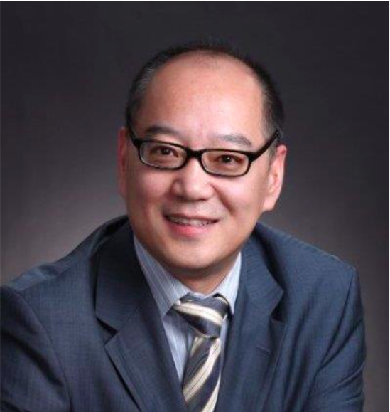 Dr. Feng An - Founder and Executive DirectorPresident of Innovation Center for Energy and Transportation (iCET); founder and Executive Director of U.S.-China Cleantech Center (UCCTC)美国能源与交通创新中心总裁和美中清洁技术中心执行主任