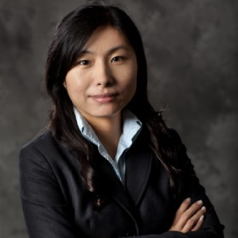 Dr. Liu Yan - Director of USC Machine Learning CenterDr. Liu has won the National Science Foundation Award, the Dachuan Foundation Research Award, the ACM Paper Award Honor Award, and Yahoo, IBM, and Facebook Academy Awards.曾获美国国家科学基金会奖、大川基础研究奖、ACM论文奖荣誉奖、及雅虎、IBM、Facebook学院奖。