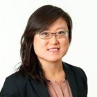 Jordan Kong - Head of Ecosystem Fund,DfinityJordan works at PolyChain Capital, which manages the world's premier blockchain asset.Jordan 是PolyChain Capital风险投资合伙人,负责管理全球主要的区块链资产对冲基金。她曾任职于IVP, 它有AppDynamics,Eucalyptus等portfolio。