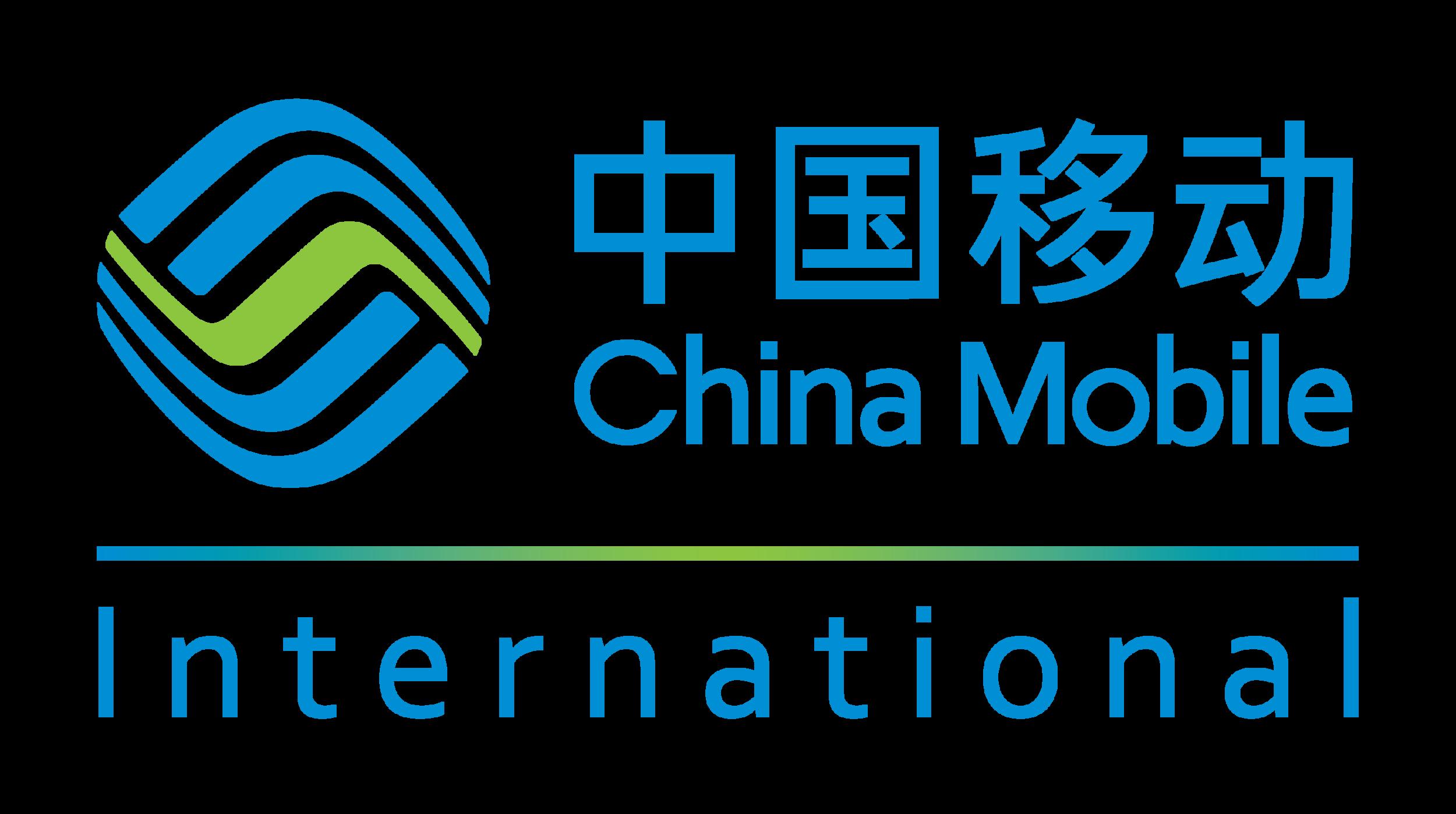 CMI_logo_set_colour_Horizontal Stacked (CMI dominated) (Bilingual).png