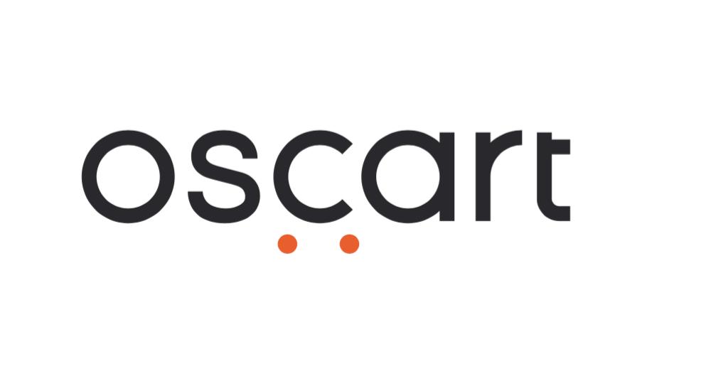 oscart.png