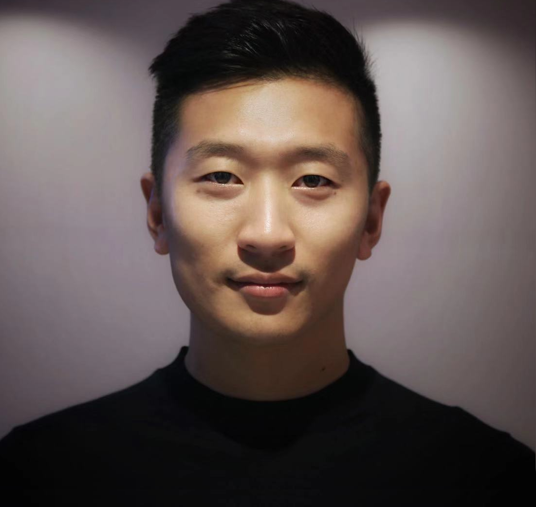 Xu Yan - Head of Battery & Power Mgmt Postmates XOn-demand delivery and pick up platform Postmates Inc. Yan is responsible for developing delivery robots in the Postmates X闫旭,现任独角兽Postmates的PostmatesX部门,致力于实时按需送餐机器人的研发 (On-demand delivery and pick up platform),是未来改变微出行的重要人工智能产品之一。曾就职于Bosch research center 和 Faraday Future。