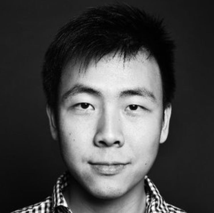 Jiake Liu - Founder & CEO of Outer户外家具DTC品牌创始人Jiake Liu,将与我们分享他如何找到DTC翘楚Casper的高管一同创业,填补户外家居品牌的空白,实现爆发式用户增长。达到平均没几分钟,就有客单价超过2000美金的订单。Jiake曾经带领过两支创业团队分别完成数百万级美金的早期融资。他重点关注早期创业,Saas,D2C垂直电商等领域,也是多家创始公司和孵化器的导师与天使投资人。
