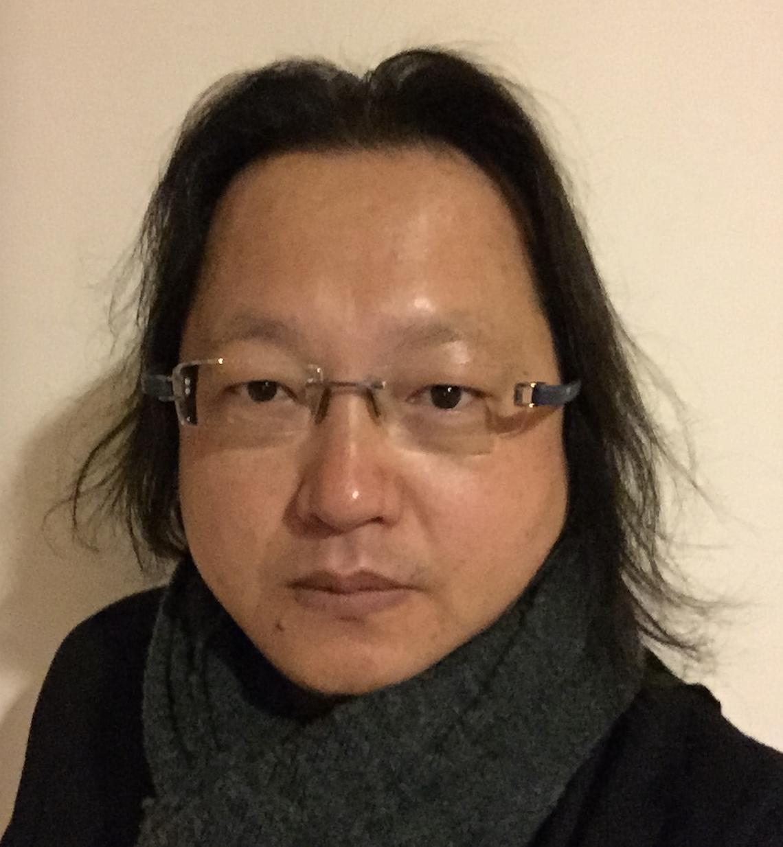 William Chen - CEO of HayMaker GameWilliam has extensive experience in gaming. He served as CTO at Shanda Games and Vice GM at Tencent Games.在美国做过16年的主机游戏,参与制作过二十几款包括使命召唤,星际大战,最终幻想等作品。在2010年回国前担任过动视和迪士尼等公司的技术总监等职。2010回国后先后担任了腾讯副总裁,盛大CTO等。