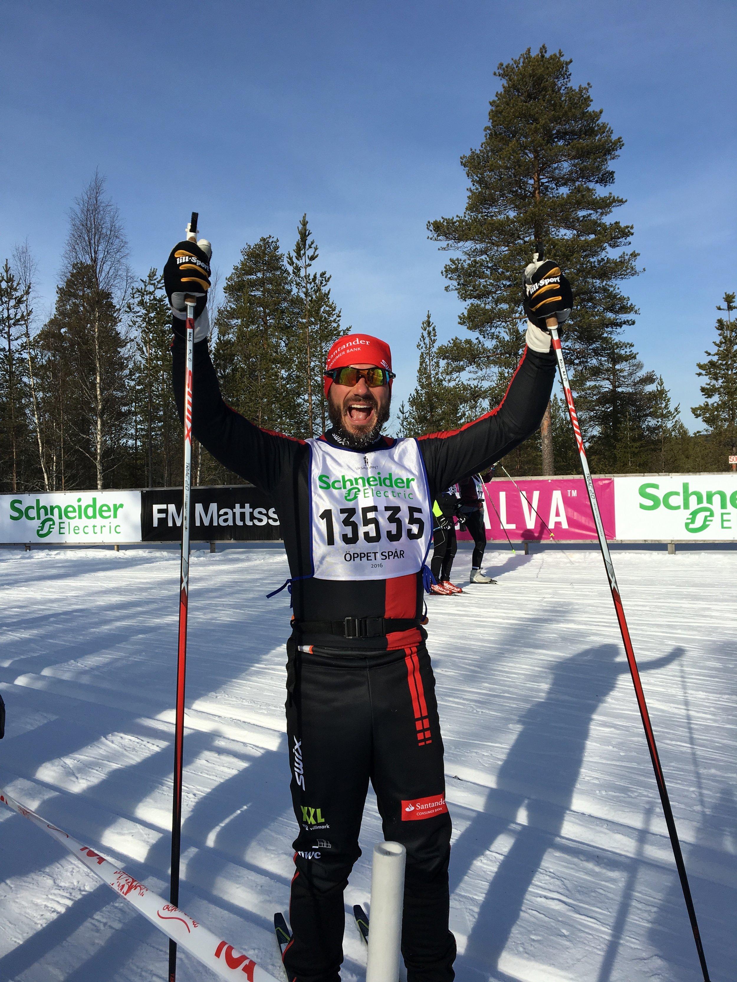Vasaloppet Ski Race (2).jpg