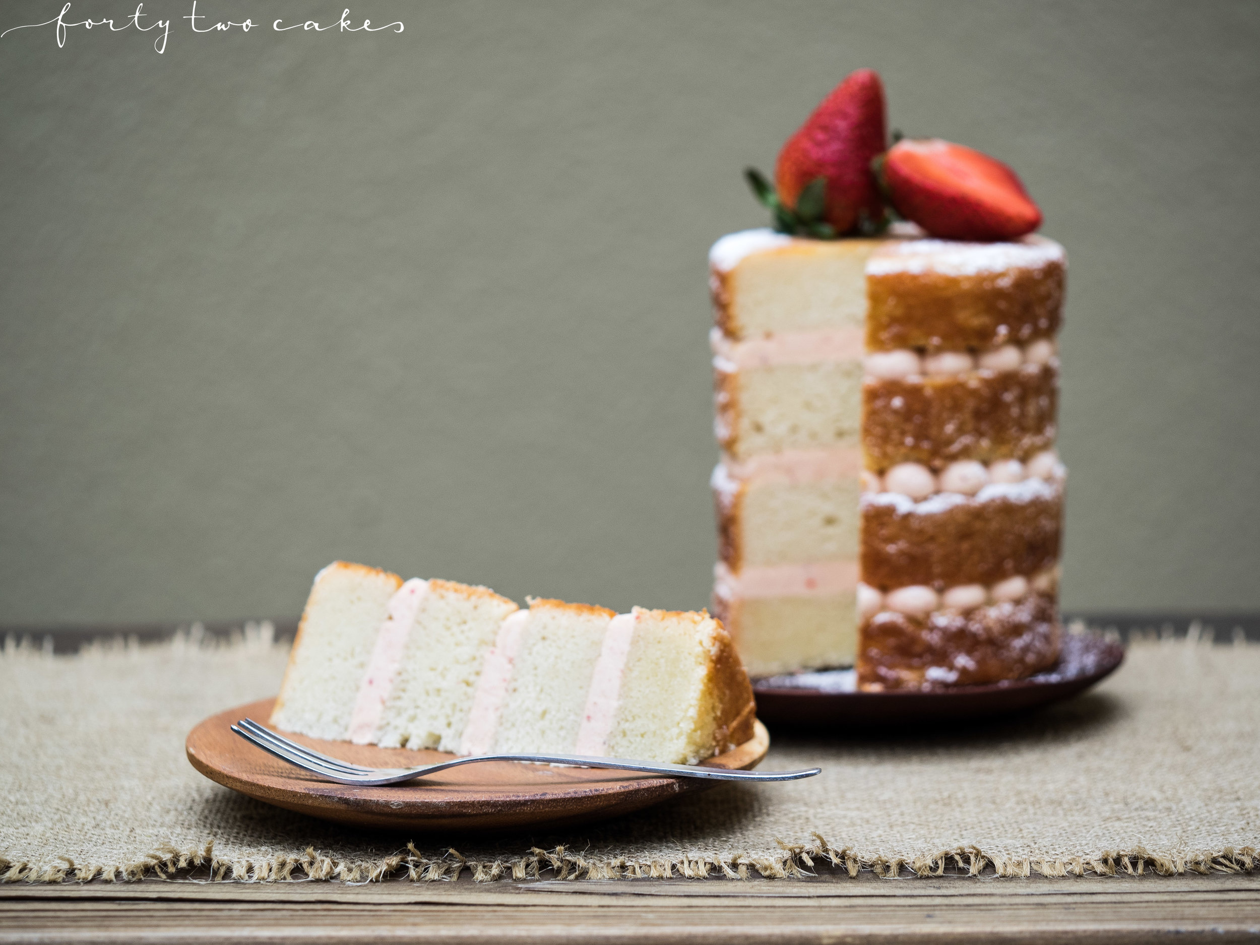 Forty-Two Cakes - Naked-03-2.jpg