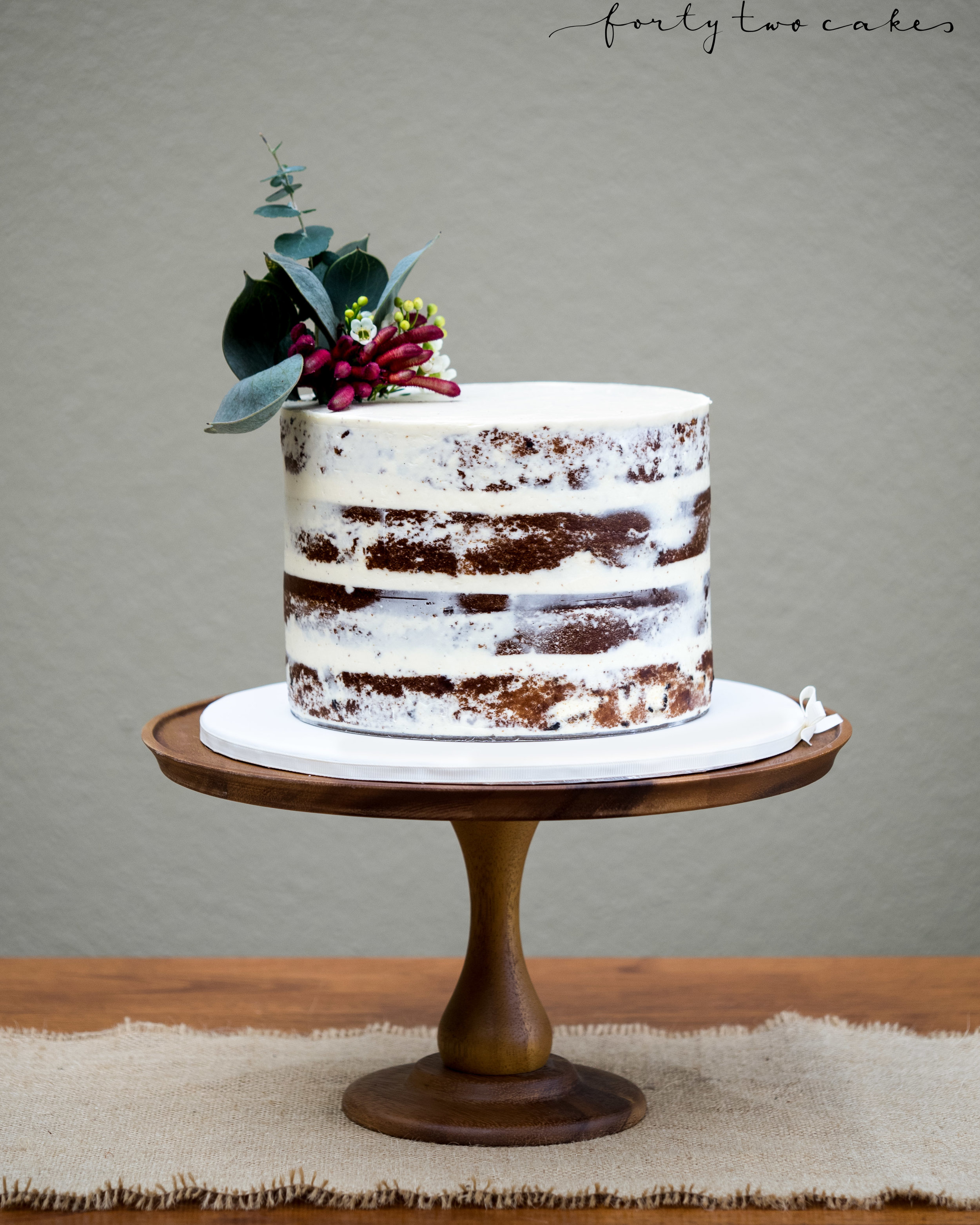 Forty-Two Cakes - Seminaked-04-2.jpg