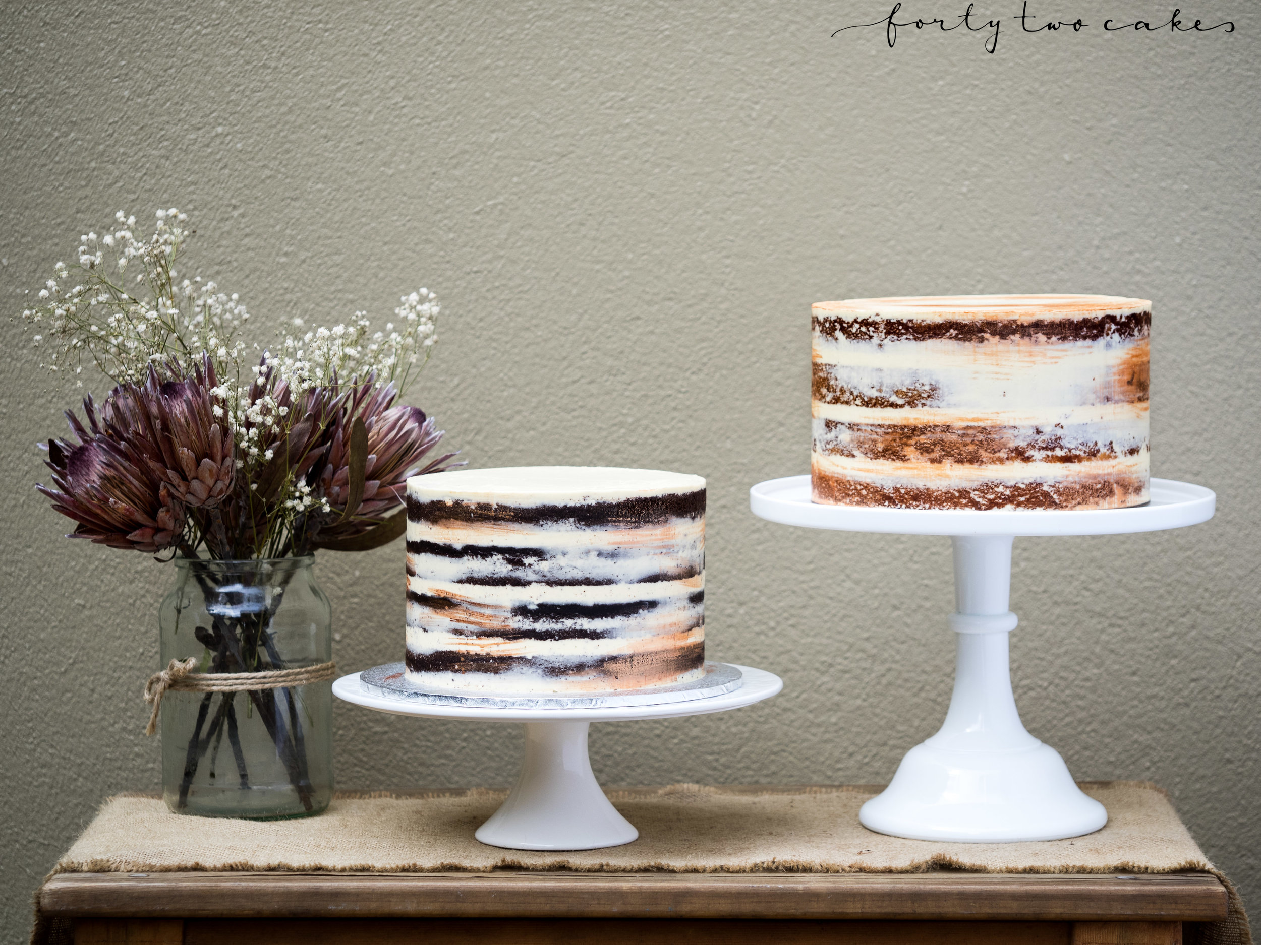 Forty-Two Cakes - Seminaked-05-2.jpg