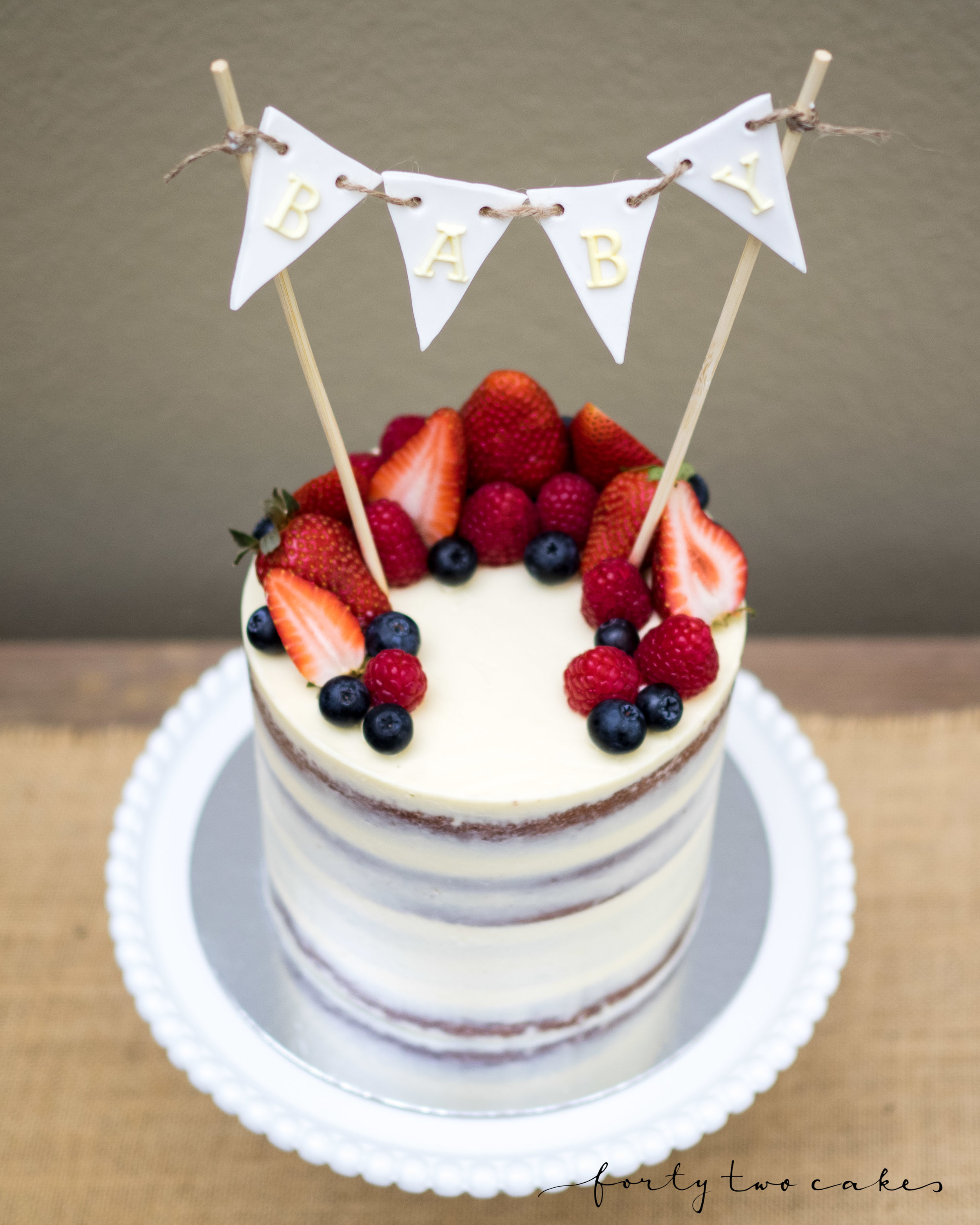 Forty-Two Cakes - Seminaked-06.jpg