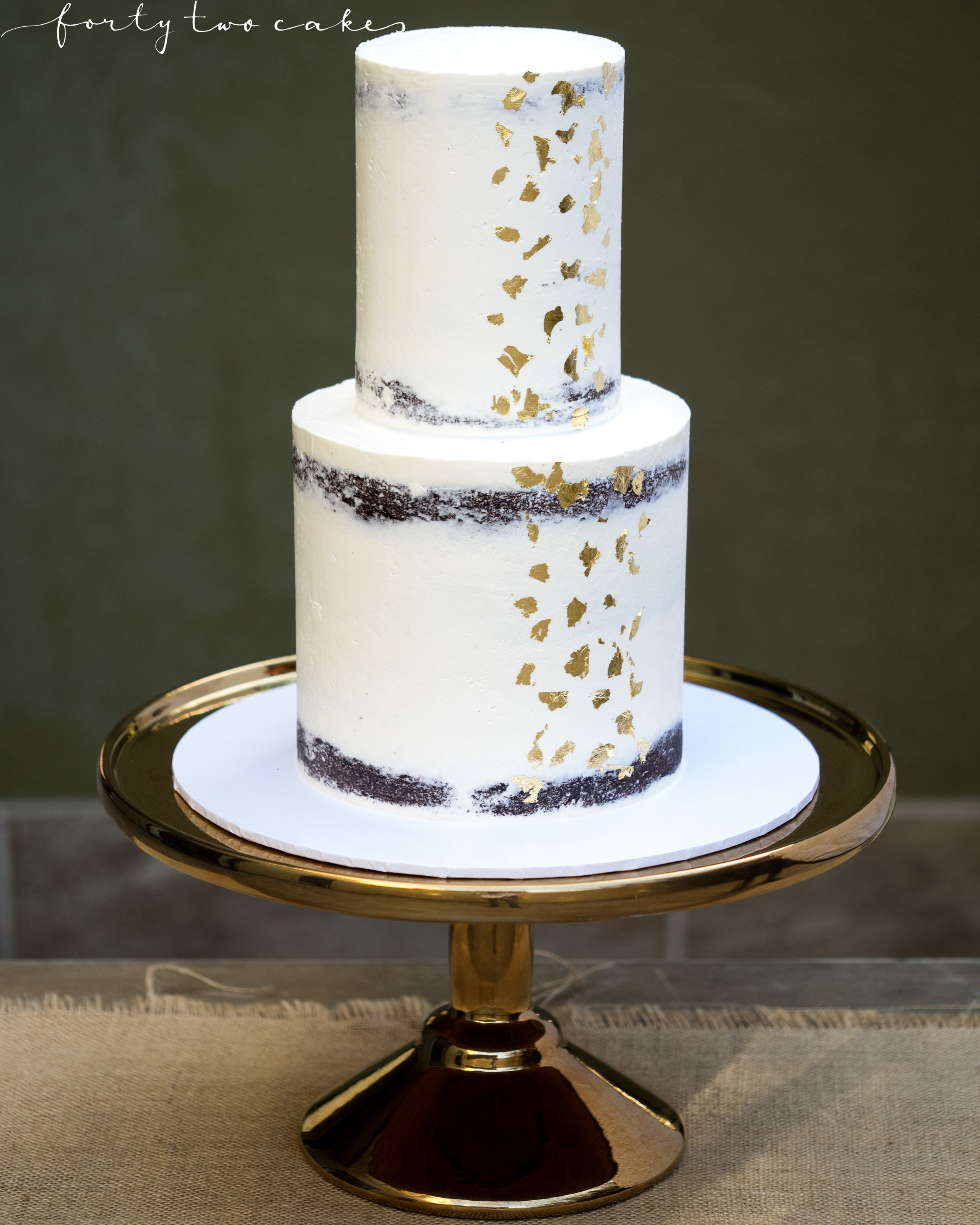 Forty-Two Cakes - Seminaked-07-3.jpg