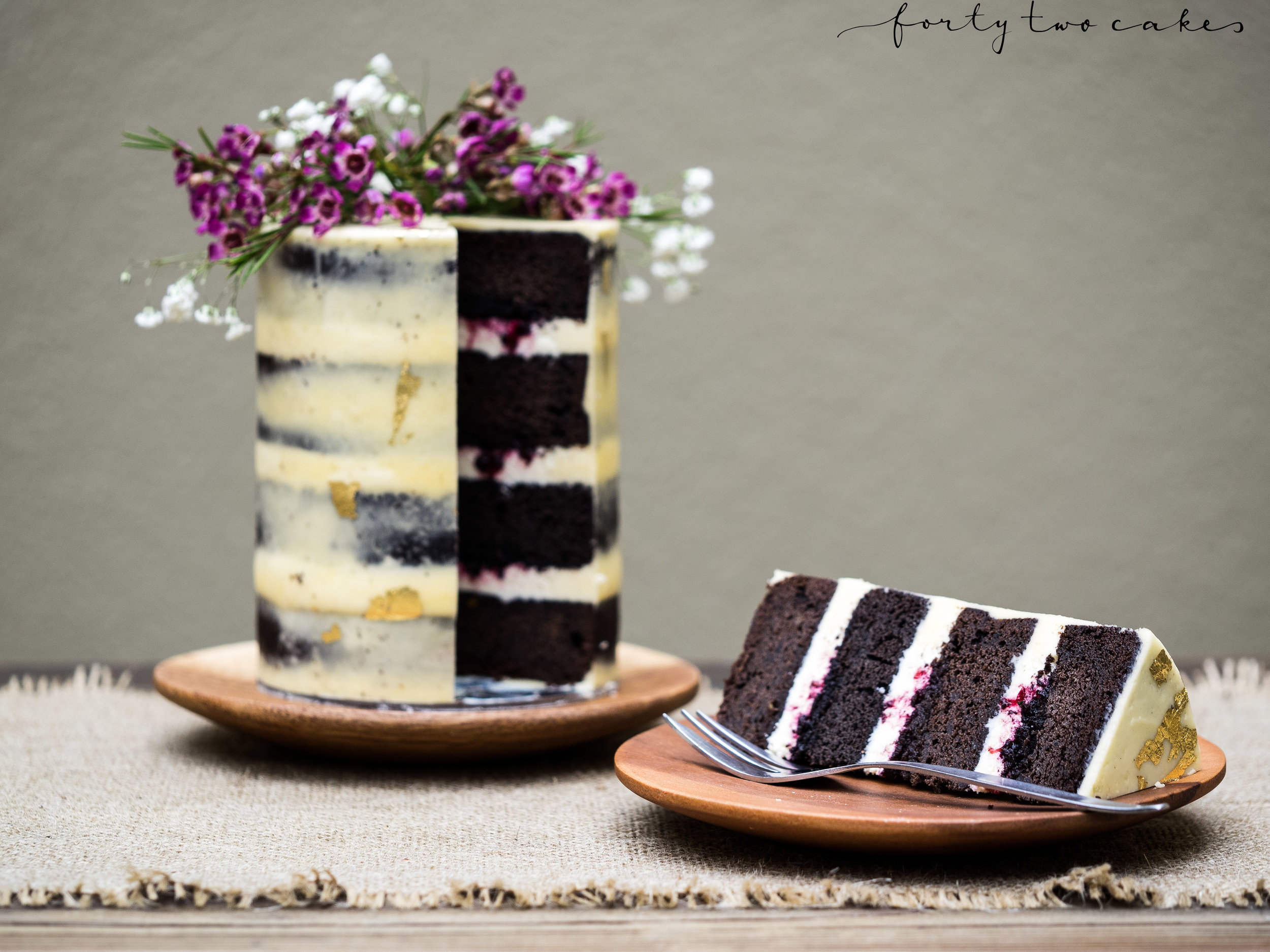 Forty-Two Cakes - Seminaked-07-2.jpg