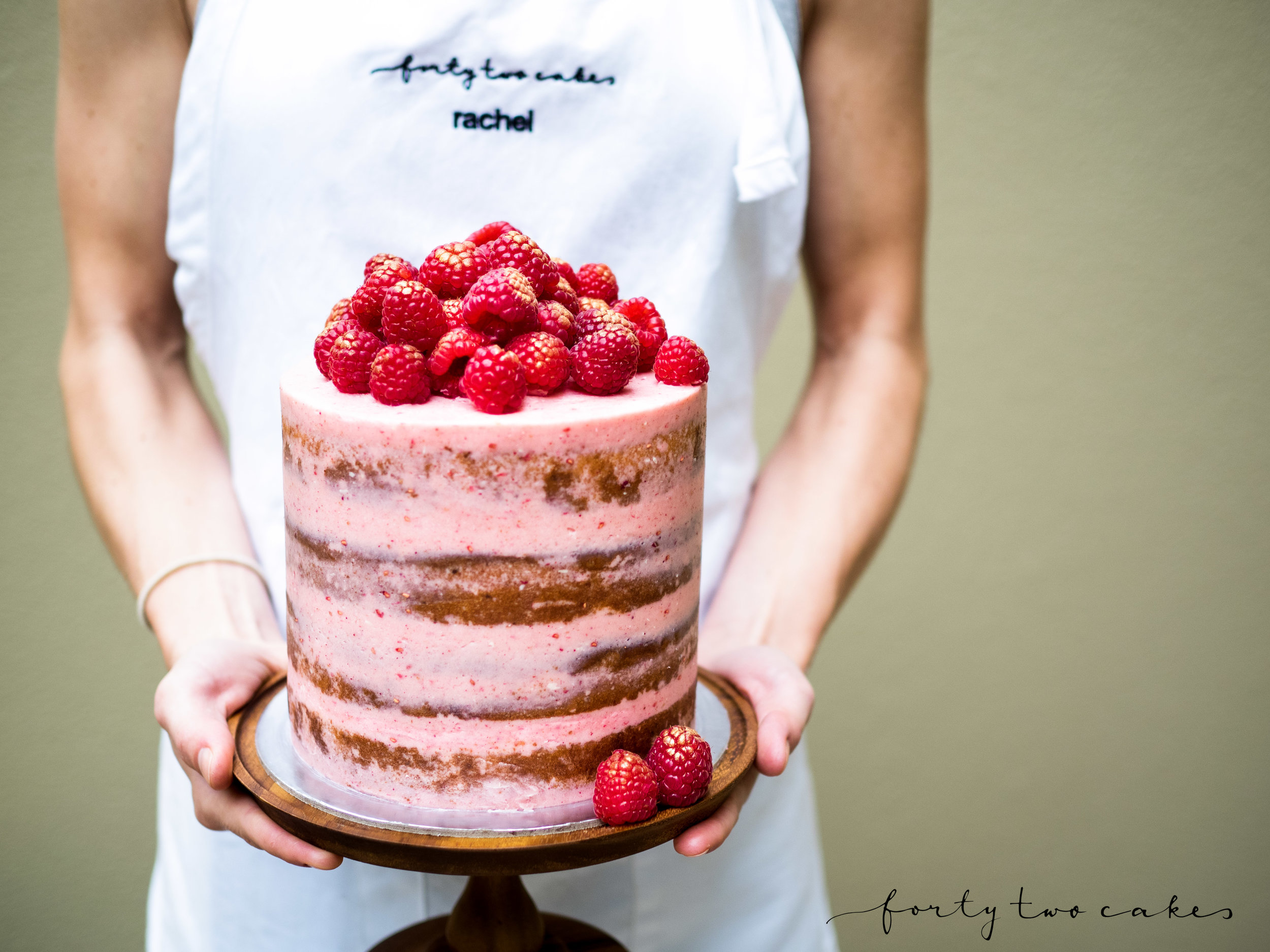 Forty-Two Cakes - Seminaked-08.jpg