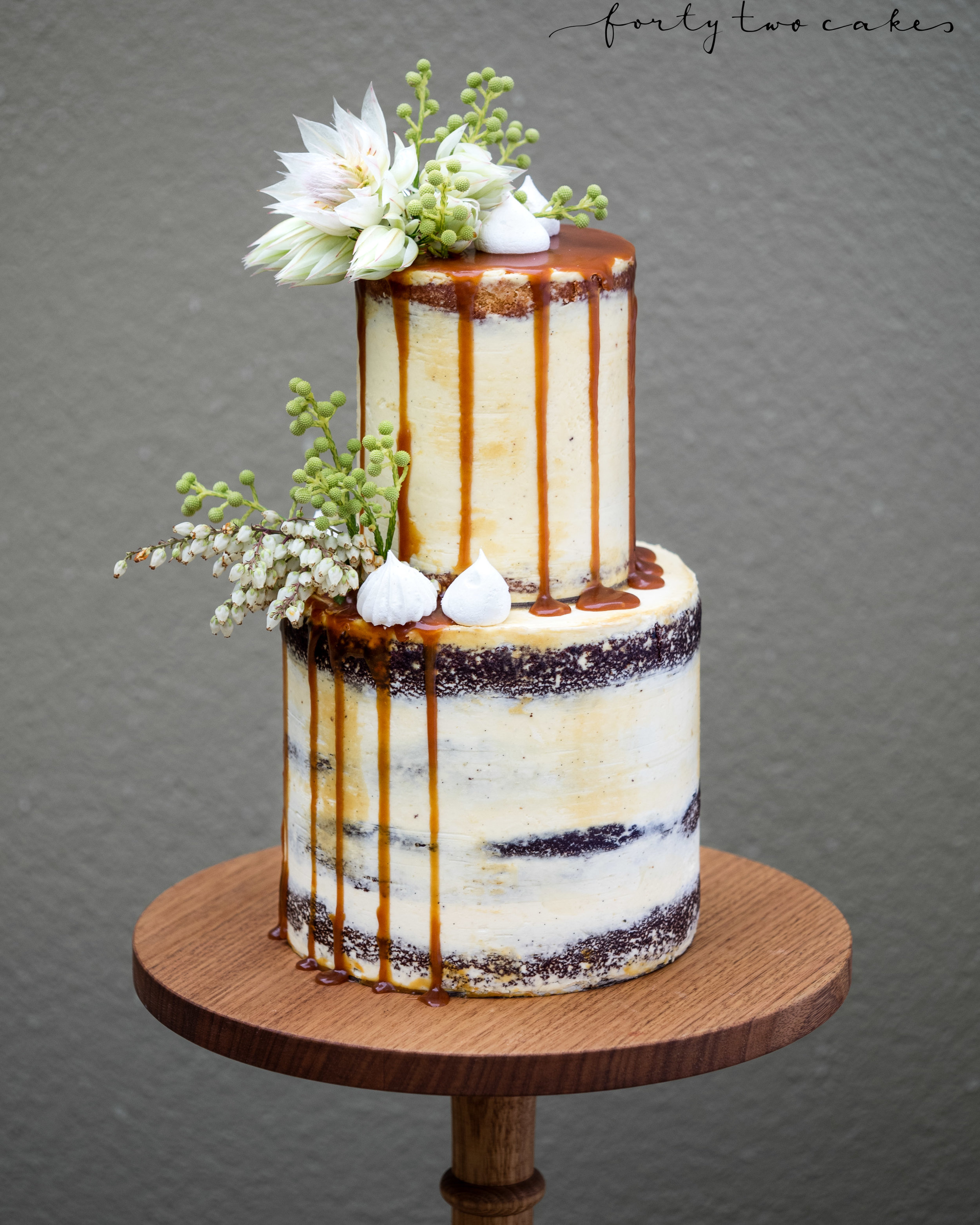 Forty-Two Cakes - Seminaked-09-2.jpg
