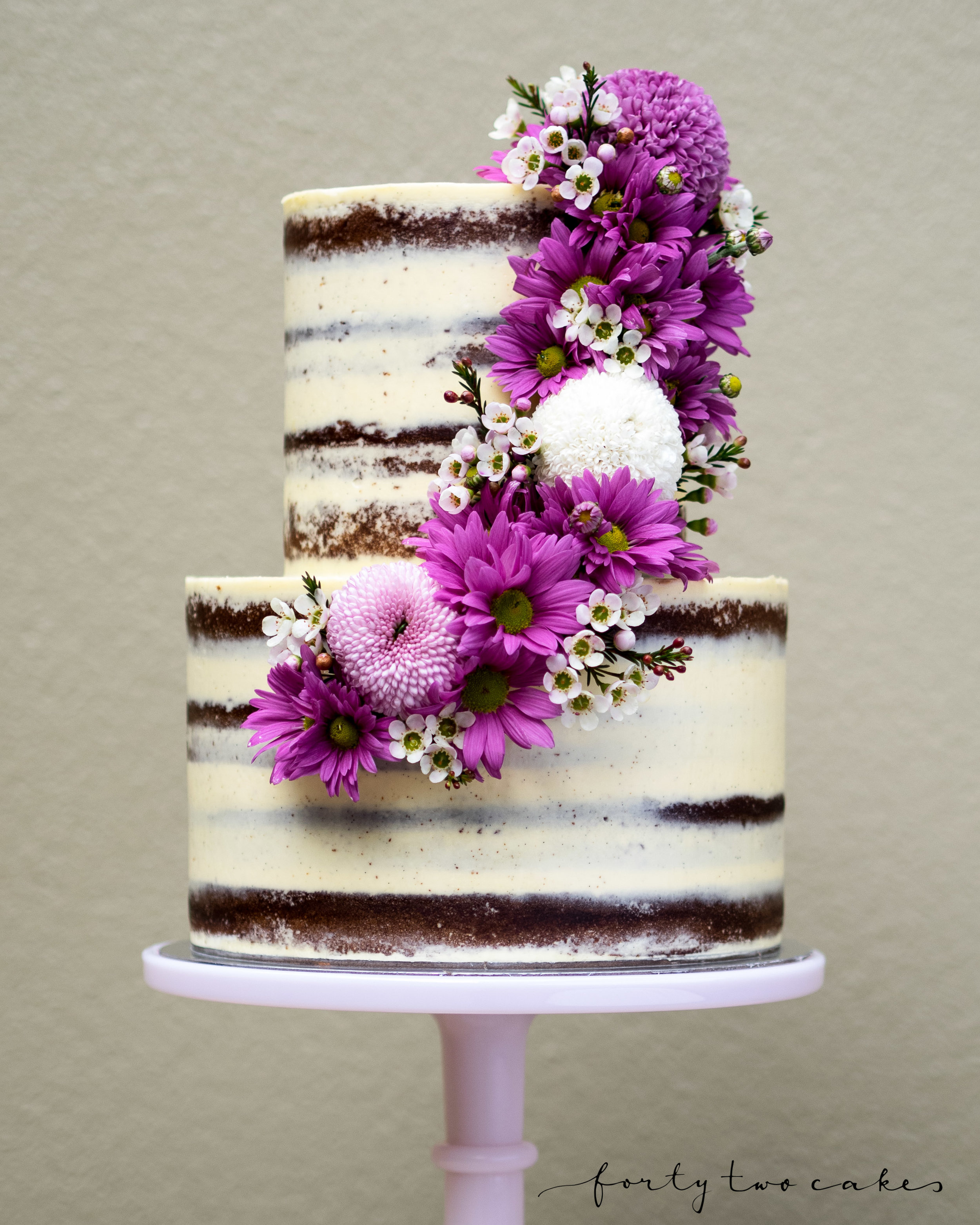 Forty-Two Cakes - Seminaked-12.jpg