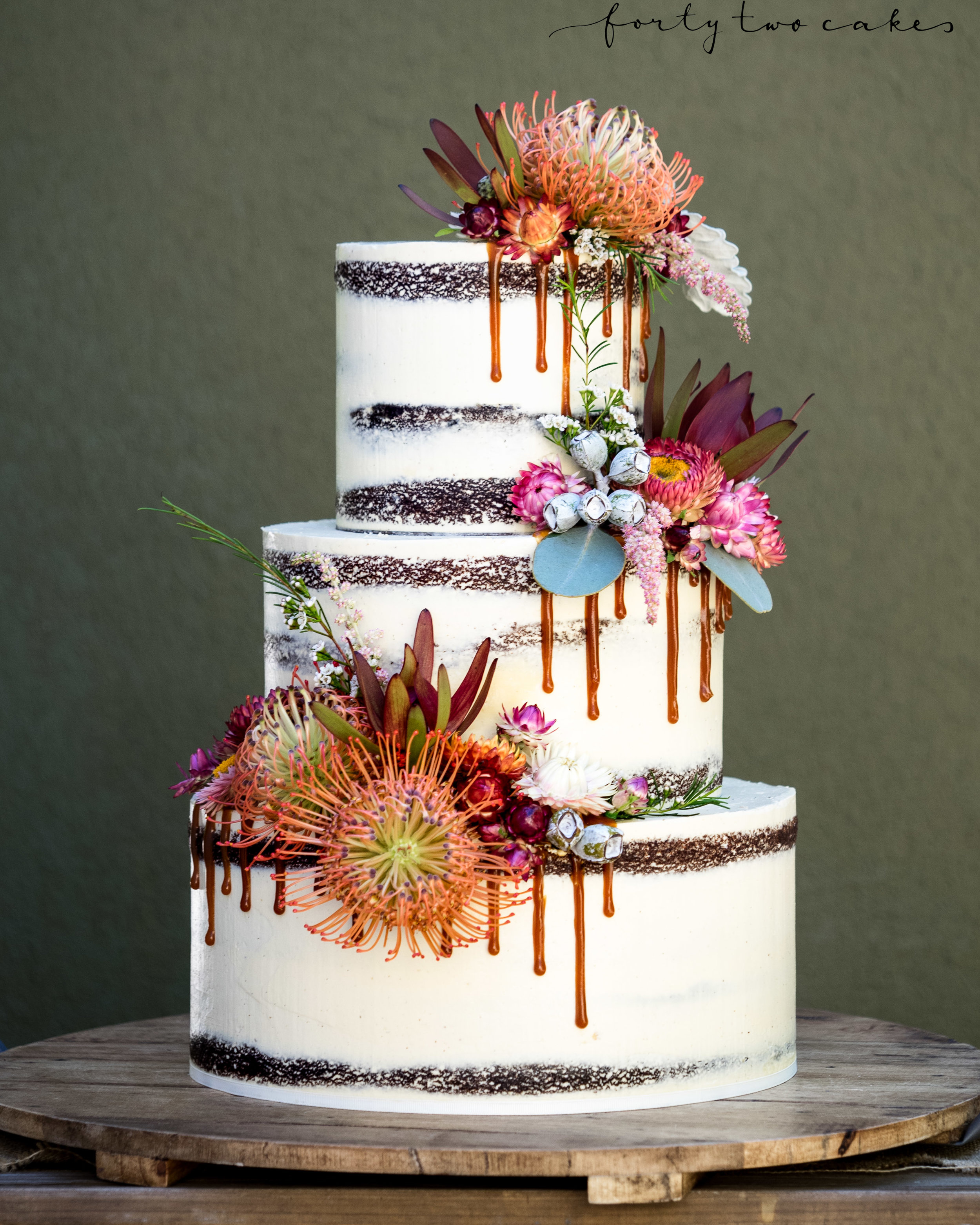 Forty-Two Cakes - Seminaked-15-2.jpg