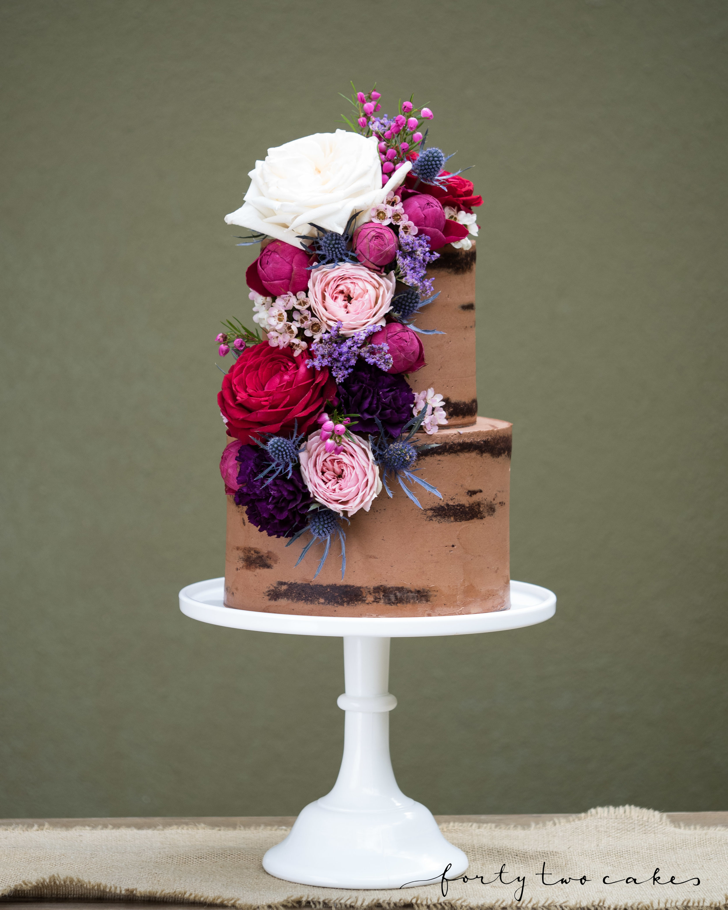 Forty-Two Cakes - Seminaked-15.jpg