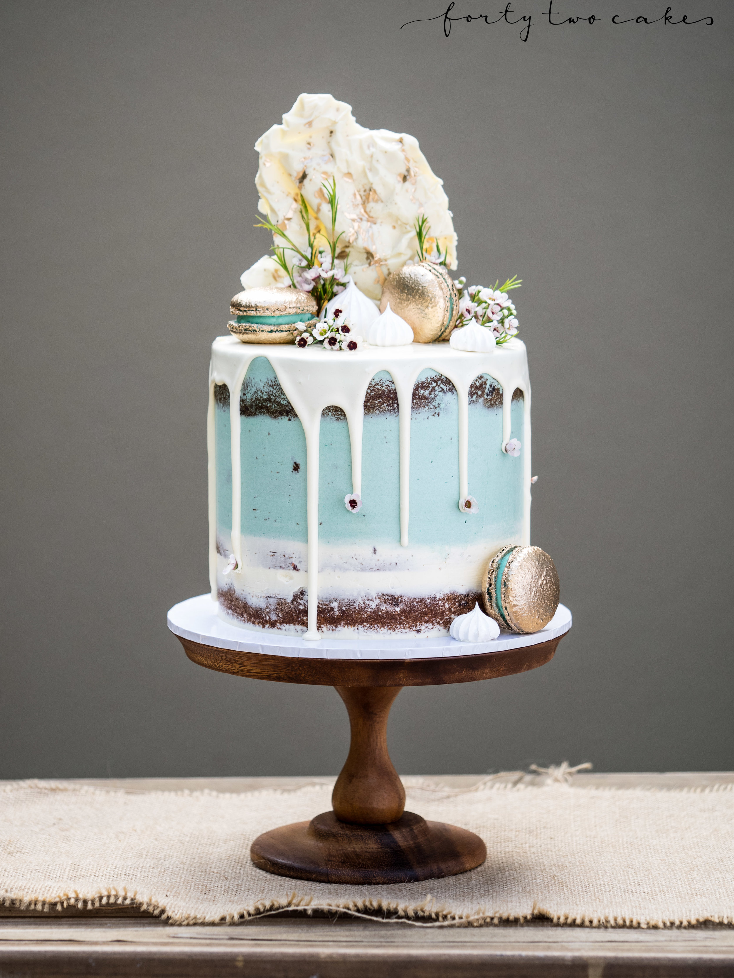 Forty-Two Cakes - Seminaked-14-2.jpg