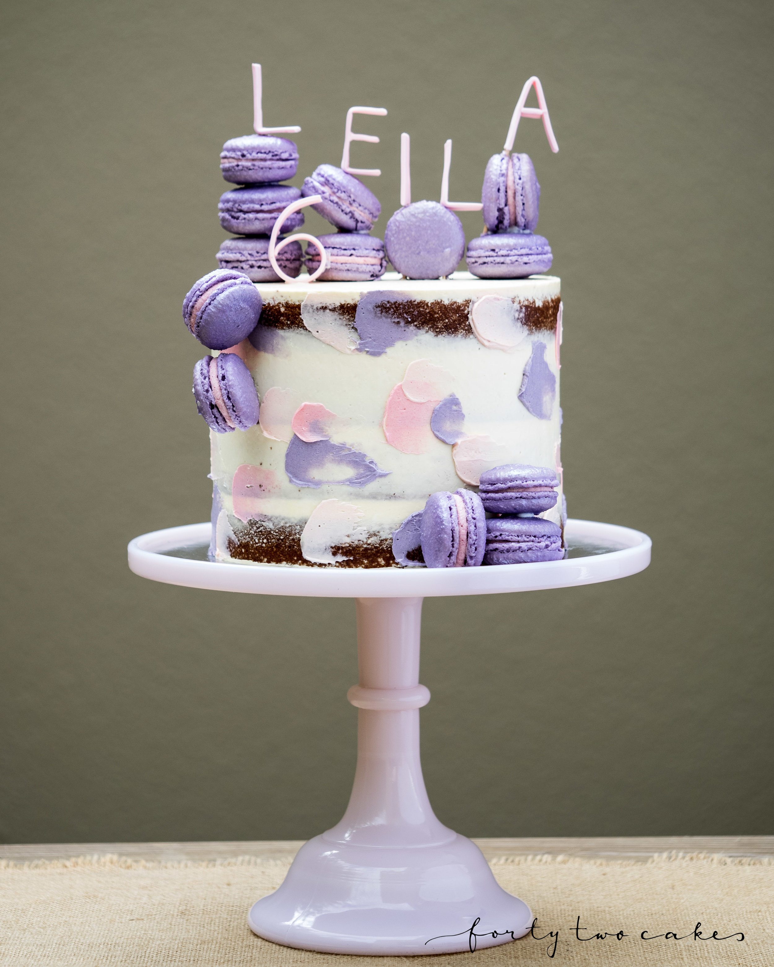 Forty-Two Cakes - Seminaked-19.jpg